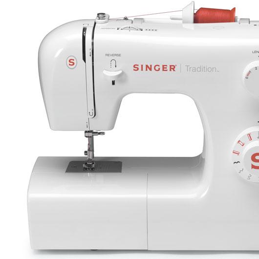 Singer 2250 varrógép