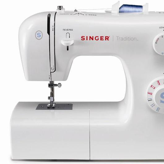 Singer 2259 varrógép