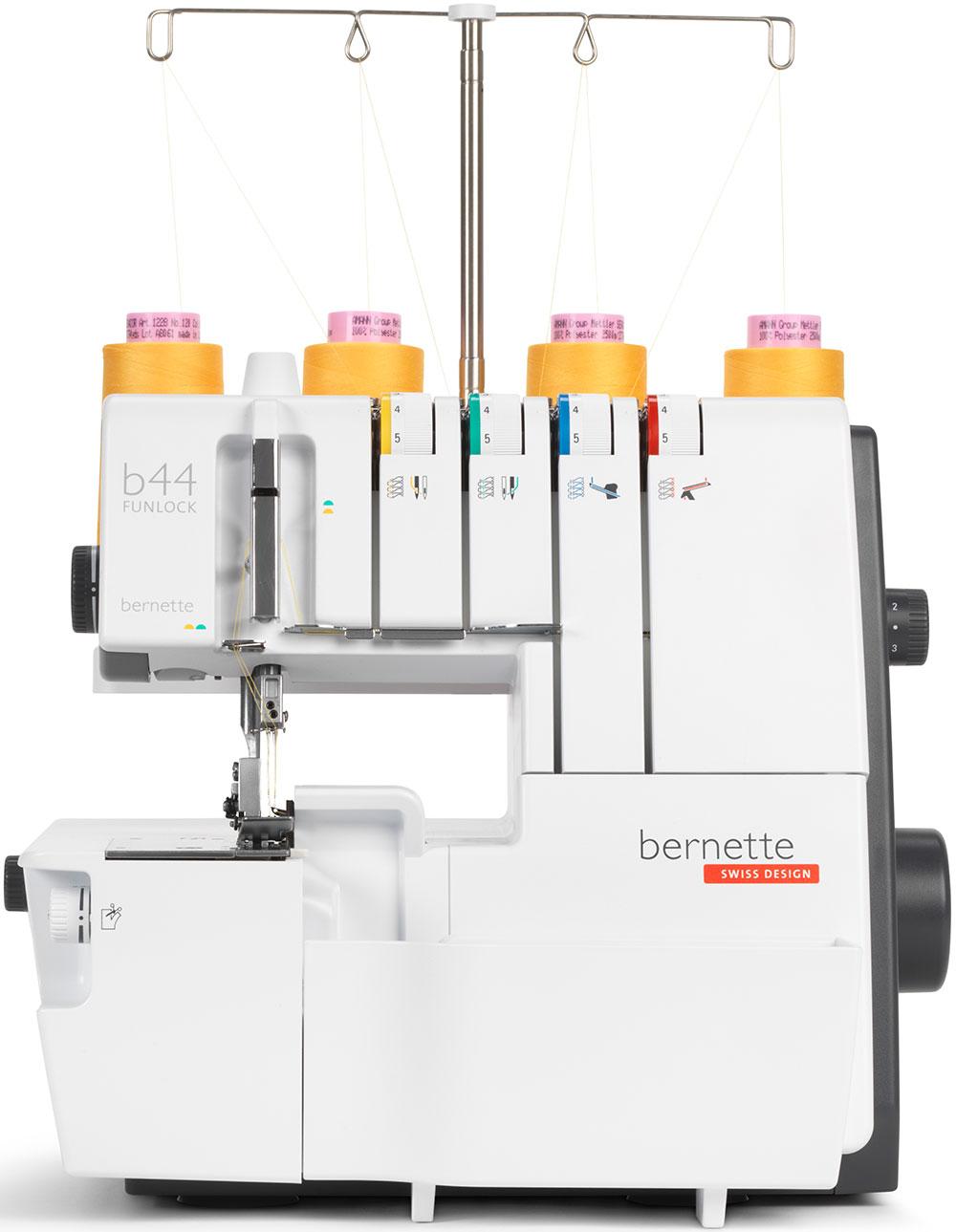 bernina-bernette-funlock-b44-lock-1