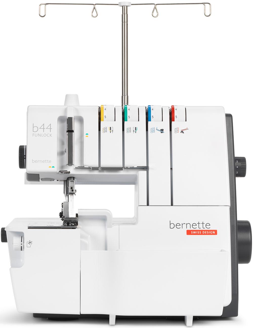 bernina-bernette-funlock-b44-lock