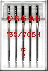 130-705H-110-vastagsagu-5db-organ-varrogeptu-keszlet.jpg