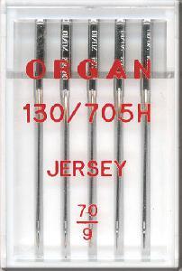 130-705H-70-5db-jersey-organ-varrogeptu-keszlet.jpg
