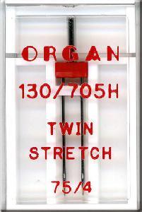 130-705H-75-4mm-stretch-ikertu.jpg