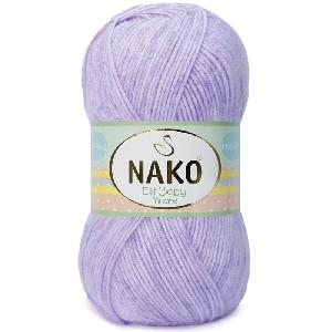 31707-nako-elit-baby-muare-kotofonal.jpg