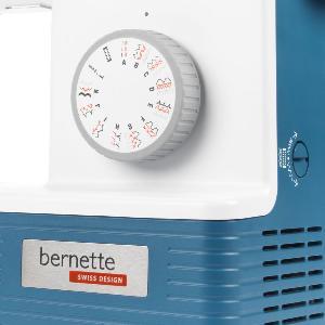 bernette-05-academy-varrogep-programok.jpg