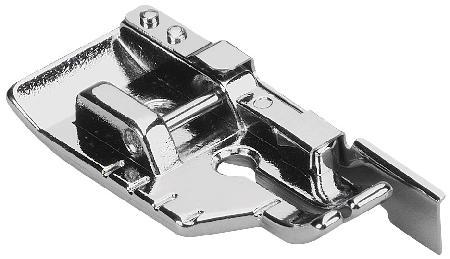 bernette-1-4-inch-patchwork-talp-vezetovel-7052.jpg