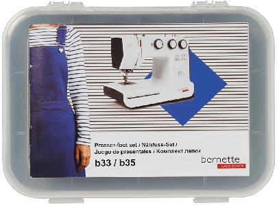 bernette-10db-os-varrotalp-keszlet-5020601416.jpg