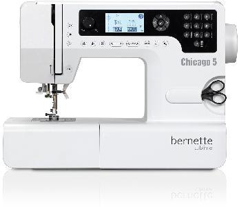 bernette-chicago-5-varrogep-eleje.jpg
