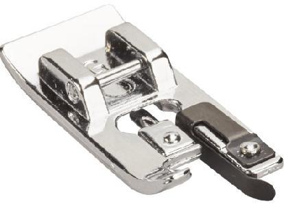 bernette-overlock-talp-6008.jpg