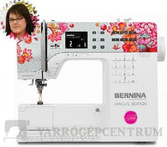 bernina-350-tula-pink-special-edition-varrogep