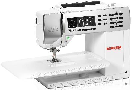bernina-550-quilters-edition-varrogep.jpg