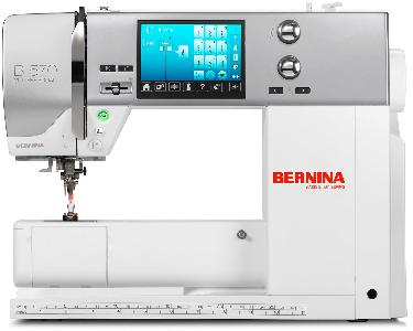 bernina-570-quilters-edition-varrogep-szembol.jpg