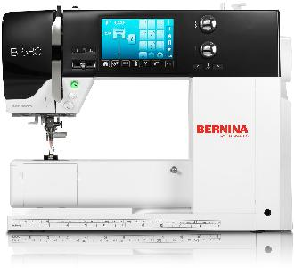 bernina-580-varrogep-szembol.jpg