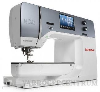 bernina-750-qe-quilters-edition-varrogep-1
