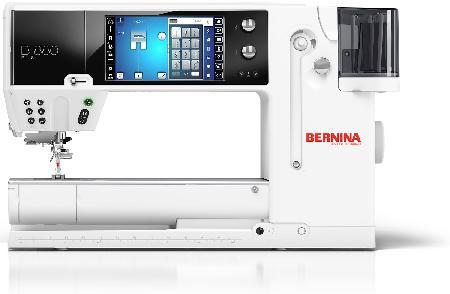 bernina-880-plus-varro-es-himzogep-szembol.jpg