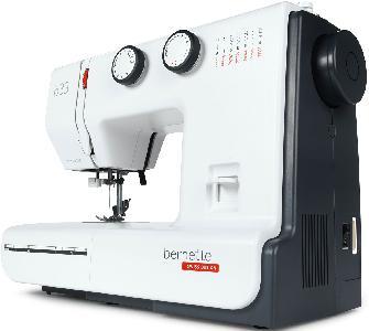 bernina-bernette-b33-varrogep-4