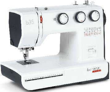 bernina-bernette-b35-varrogep-2
