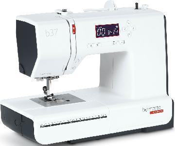 bernina-bernette-b37-varrogep-1