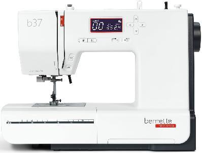 bernina-bernette-b37-varrogep-5
