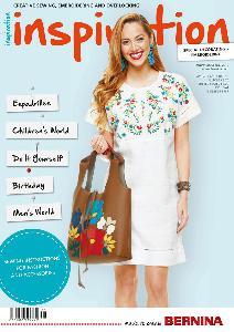 bernina-inspiration-magazin-2018-special.jpg