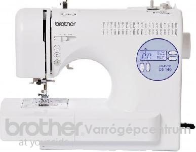 brother-ds-140-varrogep