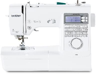 brother-innov-is-a80-varrogep.jpg