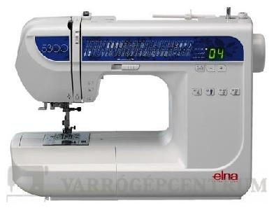 elna-5300-varrogep