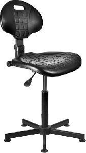 ergonomikus-varroszek-prof-industrial-K-13.jpg