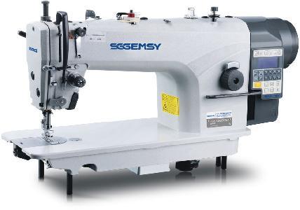 gemsy-ipari-varrogep-8957E4.jpg