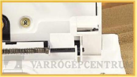 gritzner-dorina-710-interlock-2