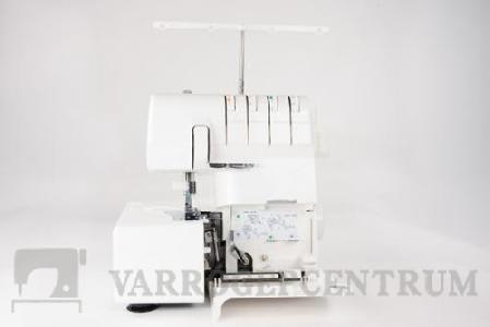 gritzner-dorina-710-interlock-7