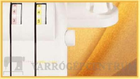 gritzner-dorina-710-interlock-8