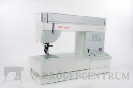 gritzner-tipmatic-1037-varrogep-2