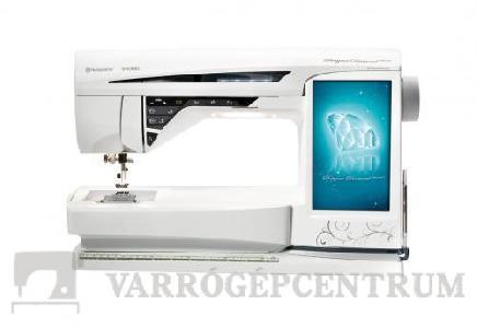 husqvarna-designer-diamond-dl-varro-es-himzogep-1