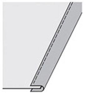 ipari-felbehajto-apparat-S64-varrat-minta.jpg