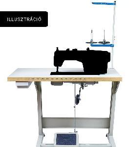 ipari-varrogep-asztallal-illusztracio.jpg