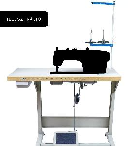ipari-varrogep-asztallal-illusztracios-foto.jpg