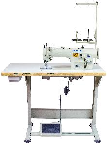 jack-6380BC-Q-ipari-varrogep-asztallal.jpg