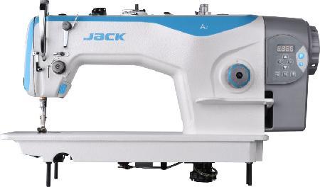 jack-a2-chq-ipari-gyorsvarro-varrogep.jpg