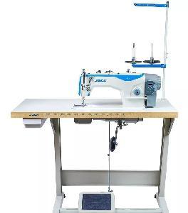 jack-a2-chq-ipari-varrogep-asztallal.jpg