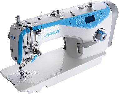 jack-a4-ipari-gyorsvarro.jpg