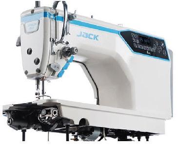 jack-a4e-automata-ipari-gyorsvarrogep-alja.jpg
