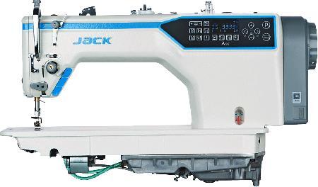 jack-a5e-ipari-gyorsvarrogep.jpg