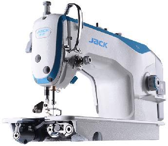jack-f4-belsomotoros-ipari-gyorsvarro-gep-1