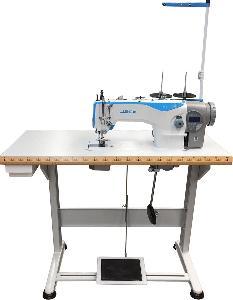 jack-h5-ipari-varrogep-asztallal.jpg