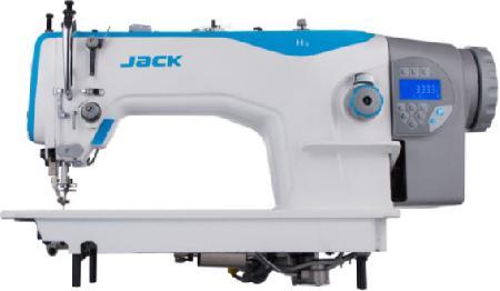 jack-h5-ipari-varrogep.jpg