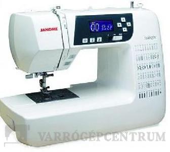 janome-3160-qdc-varrogep
