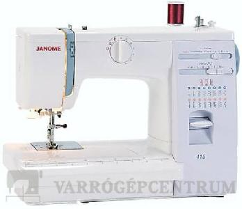 janome-415-varrogep