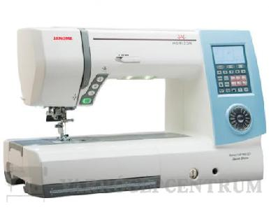 janome-8900-qcp-special-edition-varrogep-2