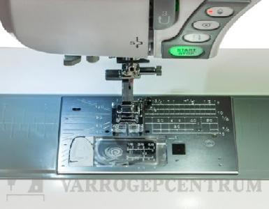janome-8900-qcp-special-edition-varrogep-6